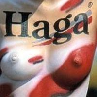 Ducati - WDW: Haga gagne le défi départ arrêté