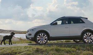 L'automobile reste un des piliers de la publicité en France