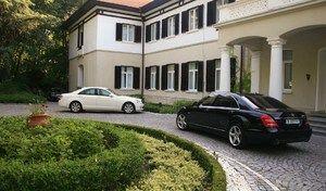 Bulgarie: le gouvernement va contrôler les finances de tous les propriétaires de voitures de luxe