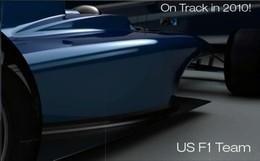 F1: Cela bouge chez Campos et USF1