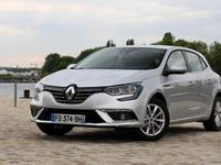 Essai - Renault Mégane 1.3 TCE 115 : que vaut la moins chère des Mégane ?