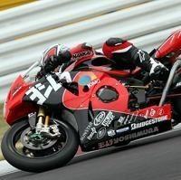 Endurance - Suzuki: Yoshimura enlève les 300 kms de Suzuka et Tamada sera aux 08h00