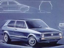 Ital Design Giugiaro racheté par VW