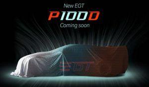 Championnat Electric GT : ce seront finalement des Tesla Model S P100D