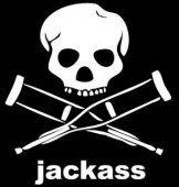 Vidéo moto : Jackass, le retour