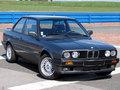 L'avis propriétaire du jour : FOCAS nous parle de sa BMW Série 3 E30 325i