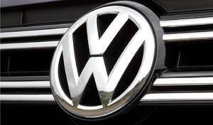 Test sur des singes: Volkswagen suspend un de ses responsables