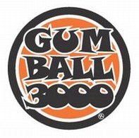 Gumball 3000 : Morley coupable mais relaxé