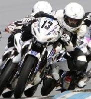 Circuit - Yamaha: voici la Yamaha Racing Academy/Z&F Grand Prix