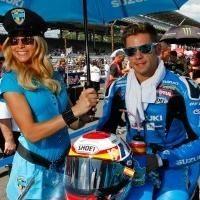 Moto GP - Etats-Unis: C'est l'Amérique pour Alvaro Bautista