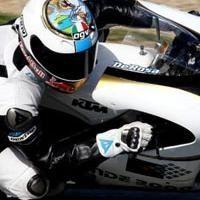 GP125 et 250 Test Jerez D.2: Toujours pas d'Aprilia en tête