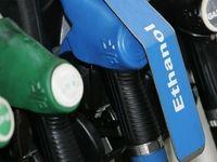 E85: 15000 boîtiers de conversion vendus en 2020