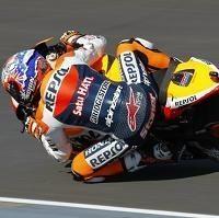 """Moto GP - Carlo Pernat: """"Nous devons tous des excuses à Casey Stoner"""""""