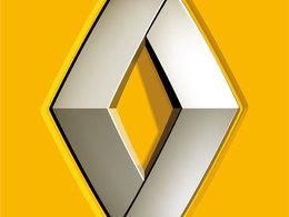 Affaire Renault : un enregistrement sonore montre que Renault savait depuis février qu'il manquait des preuves