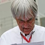 Formule 1 - Canada: Les dernières chances d'un Grand Prix se sont envolées