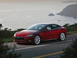 Sondage ; pensez-vous à la voiture électrique pour votre prochaine acquisition ?