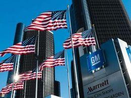 Un bon dernier trimestre permet à GM de rester profitable en 2014