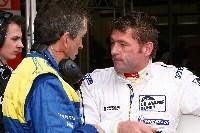 LMS: Verstappen veut défendre son titre