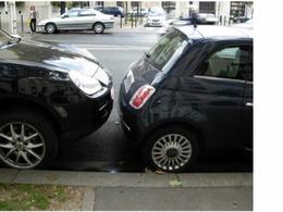 Circulation et stationnement à Paris : ce qui va changer