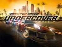 Avant la sortie de NFS Undercover petite nostalgia NFS en vidéo