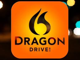 Dragon Drive : la commande vocale avancée dans votre auto