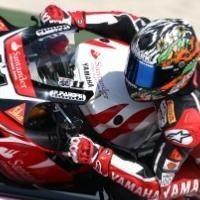 Superbike - Qatar Q.1: Une bataille de Troy