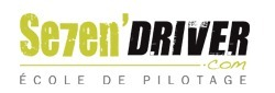 Pour de vraies sensations : Se7en Driver, l'école de pilotage Caterham
