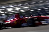 La Ferrari F10 est la meilleure voiture qu'Alonso ait eue !
