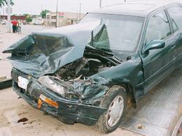 Toyota condamnée à payer 11 millions de $ pour un accident mortel