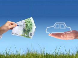 Déjà 100 millions d'euros de perte pour le bonus/malus 2013