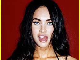 Breaking News : plus de Megan Fox dans Transformers 3