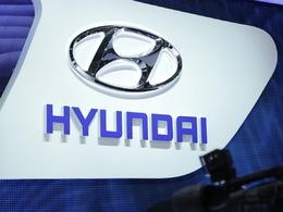 France : Hyundai veut reconquérir ses parts de marché