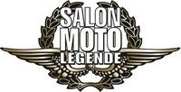 Salon Moto Légende 2015: le programme de la 18ème édition.