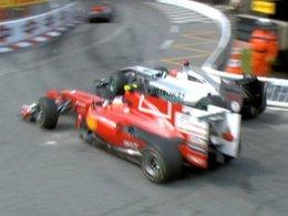 F1 : la FIA va clarifier la procédure du Safety Car