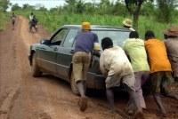 Mercedes : enquête sur un sabotage d'envergure présumé
