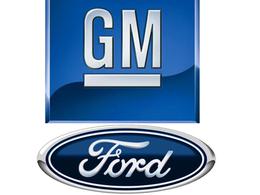 Ford se débarrasse d'une partie de Mazda, GM liquide ses parts dans Suzuki