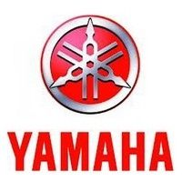 Yamaha au Salon Moto Légende.