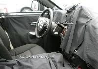 """Future """"baby"""" Rolls-Royce: glissons-nous à l'intérieur"""