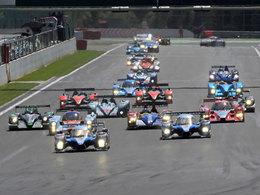 Question du jour n°178 : quel constructeur vedette des 24 Heures du Mans fit faillite en dix ans ?