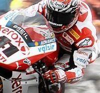 Superbike - Nürburgring Q.2: L'autre duel a commencé