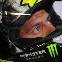 Supersport - Nürburgring D.2: Crutchlow toujours aussi impressionnant