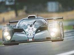 Réponse à la question du jour n°178 : quel constructeur vedette des 24 Heures du Mans fit faillite en dix ans ?