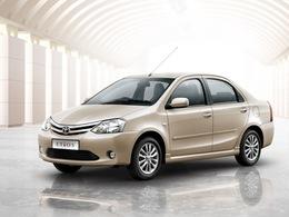 Toyota se tourne vers les marchés émergents