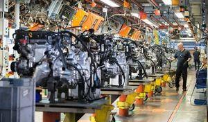Des milliers d'emplois perdus à cause de la voiture électrique ?