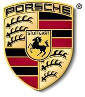 Porsche boude définitivement le Salon de Detroit