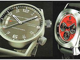 Question du jour n°181 : quel est ce Suisse aussi passionné de montres que de voitures ?