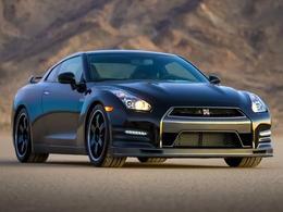 Nissan veut augmenter la production de la GT-R