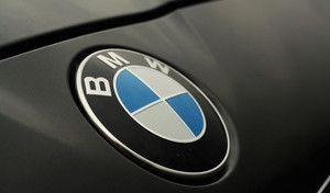 Corée du Sud : 10 modèles de BMW, Nissan et Porsche bannis des ventes