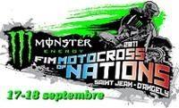 A moins de 20 jours du  Motocross des Nations, le mot de Jean-Marie Boissonnot, Président du motoclub Angérien