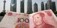 La Chine devient le deuxième fournisseur des Etats-Unis en pièces détachées